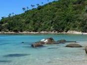 Itinerario semanas Tailandia