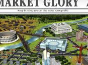 Marketglory ganar dinero jugando