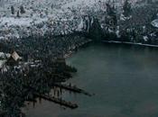"Crítica 5x08 ""Hardhome"" Game Thrones: Estado Extremo"