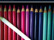 años peregrinación chico color