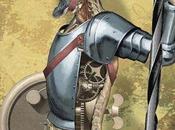 'Quijote' Trapiello
