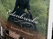 Edenbrooke Julianne Donaldson