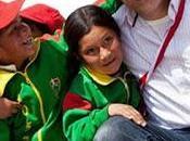 ASEGURA VERAN SEGUNDA VUELTA… Javier Alvarado, reitera interés postular presidencia República