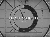 Mañana podría anunciarse oficialmente nuevo Fallout