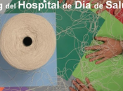 Rompecabezas: blog Hospital Salud Mental Motril.