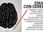 Neuroeducación: Cómo educar cerebro