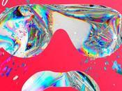 Déjà nuevo disco Giorgio Moroder