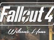 Bethesda confirma desarrollo Fallout