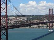 Siete razones vale pena perderse Lisboa