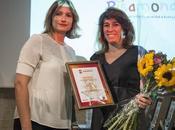 Pisamonas representará España Premios Europeos comercio online