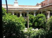 Piratas berberiscos, Poetas Reyes Monasterio Sant Jeroni Cotalba