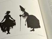 Libros Zorro Rojo presenta Cenicienta Bella Durmiente ilustrados Arthur Rackham