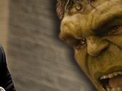 Ensalada rumores alrededor 'Capitán América: Civil War'