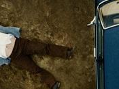 "Segundo trailer español ""black mass"": johnny depp whitey bulger"