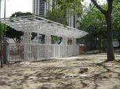 recreo visitamos nuevamente parque aristides rojas urbanizacion maripérez