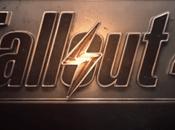 Desvelado trailer Fallout