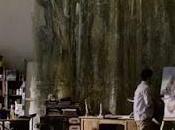 Primer videoclip Robe Iniesta como solista: '...Y rozar contigo'