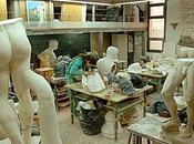 Aptitud, talento salidas ¿Por estudiar Bachillerato Artes?
