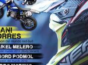 Freestyle Motocross Internacional Tenerife 2015