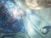 transformación Electro detalles detrás 'The Amazing Spider-Man