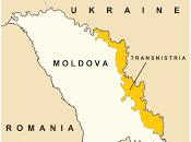 Transnistria: Agravamiento crisis ucraniana