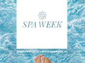 SPAS celebran Week Groupalia