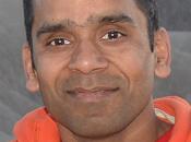 Explorando programación Java Arun Gupta