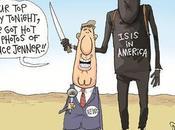 Contradicciones seno conferencia sobre Iraq