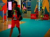 Moda Infantil: Aragonia Fashion Days Boboli, Petit Bateau, Mango Kids Imaginarium