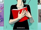 Feria Libro Madrid 2015