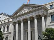 [Política] Sobre reforma Constitución. debate político jurídico