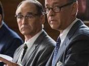 Tráiler para puente espías', nueva película Steven Spielberg