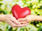 ocurre algo importante cuidar corazón? MultiPlus Cardio Health ayuda mantenerlo sano tras día.