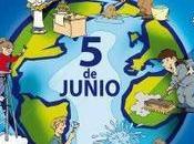 Mundial Medio Ambiente