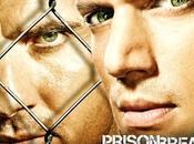 prepara regreso 'Prison Break' continuación episodios