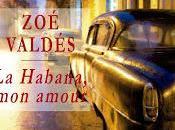 habana, amour: patines soviéticos, bicicleta china croquetas soyuz