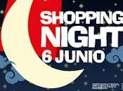 Recordando decdlt… shopping night germen libertad horarios?