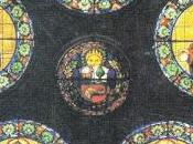 cinco santos peruanos