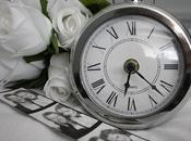 Recordar juntos: memoria como recurso compartido