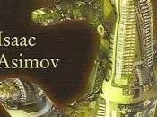 robot Isaac Asimov