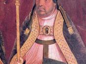 posesiones medievales Arzobispo Toledo