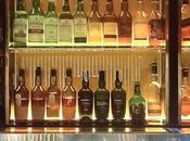 Solange Cocktails Luxury Spirits: Bond, James Bond