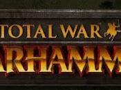 Total War:Warhammer,primeras imagenes Imperio Pielesverdes