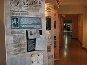 """Exposición """"Visados para libertad. Diplomáticos españoles ante Holocausto"""" presenta Zamora"""