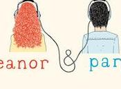 Eleanor Park... (Reseña)