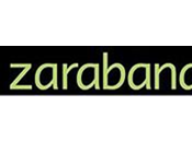 Carta pública director revista Zarabanda