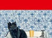 """Elogio gato"" Stéphanie Hochet"