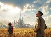 TOMORROWLAND mundo mañana) (USA, 2015) Ciencia Ficción