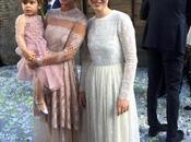 Frida Giannini luce Valentino boda.