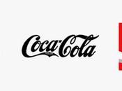 evolución logos famosas marcas